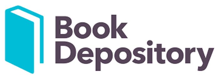 Get up to 60% off on Children's Books at the Book Depository