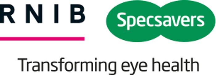 Free Eye Test Voucher