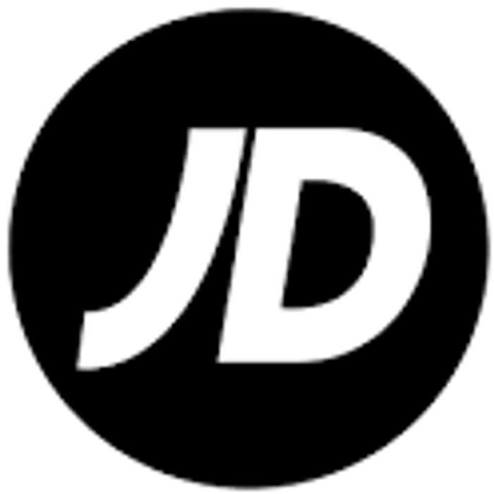 Additional 20% off JD Sports Sale Items