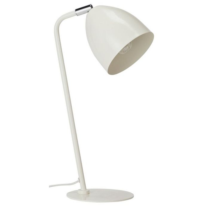 Further Reductions on This Table Lamp Now Only £2.49!!