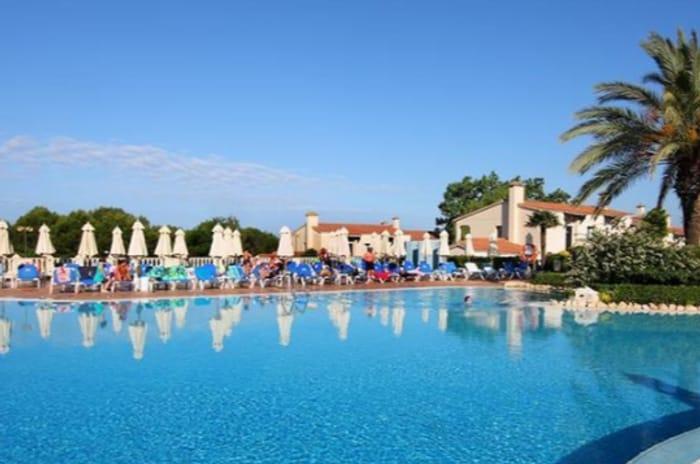 Valentin Son Bou Hotel & Apartments Menorca, 3 Night All-Inc Break
