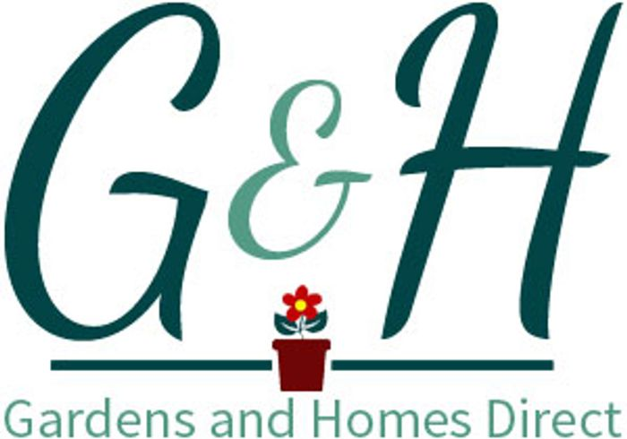 Free Delivery on Orders over £50 at Gardens and Homes Direct
