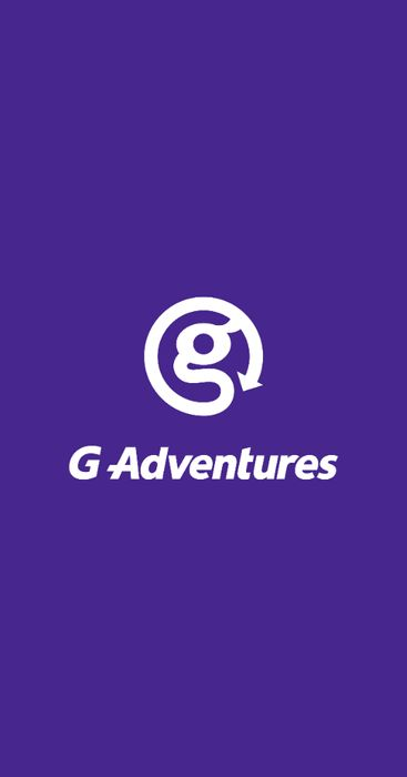 25% off Selected Cuba Bookings at G Adventures