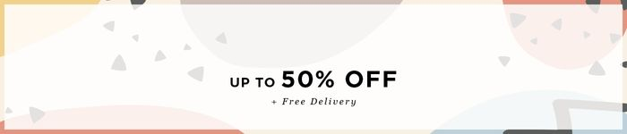 Extra 10% off on All Sale Items