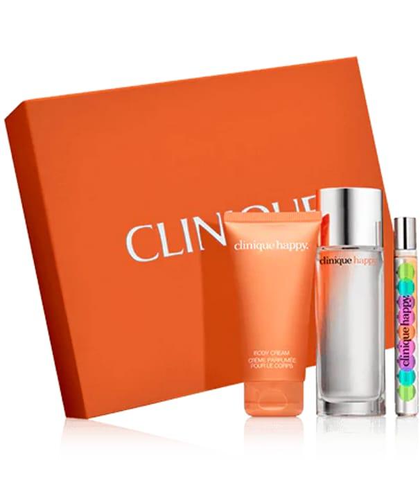 Perfectly Happy Gift Set Perfume Spray