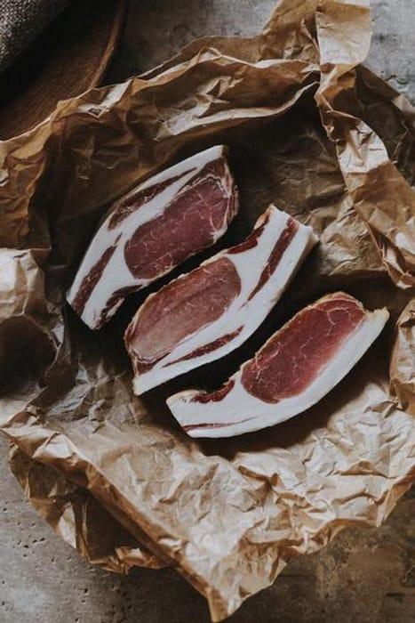 January Meat Box