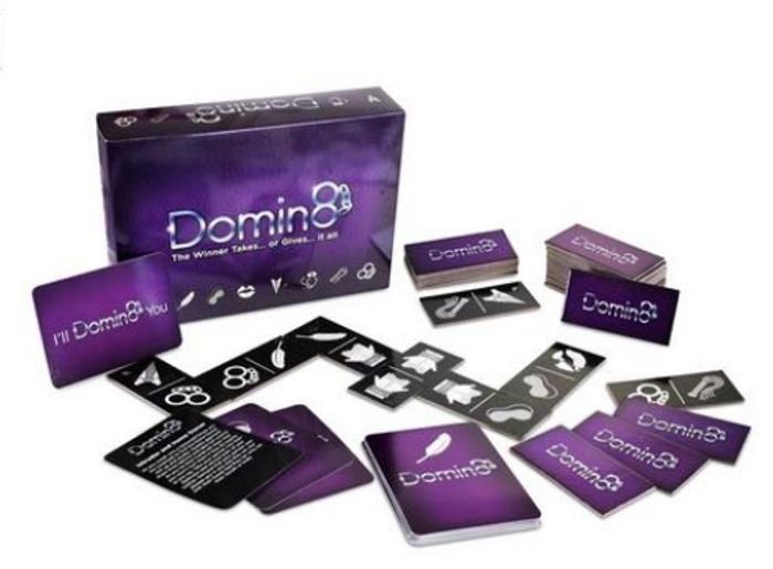 Dominate Board Game Best Price
