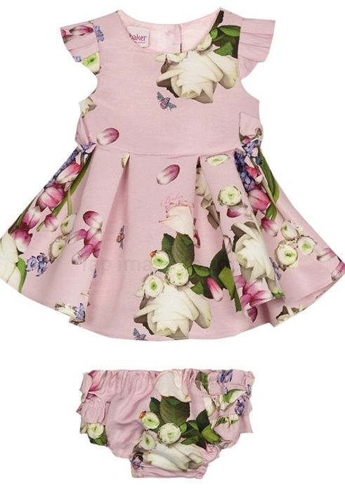 c6092a8fe TED BAKER - Kids Clothing   Accessories Sale