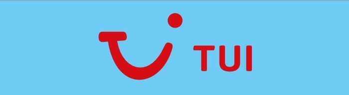 £150 offSpain and Cyprus Holiday Bookings over £1000 at TUI - Flash Sale