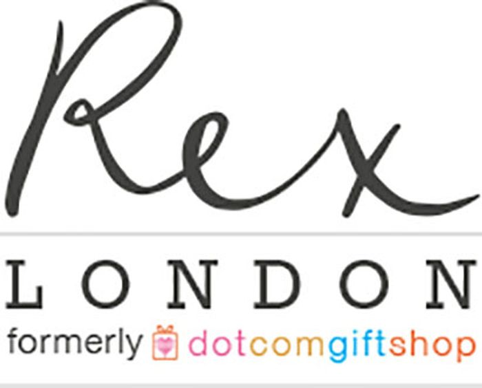 Rex of London Gift Sale - 96% Off!