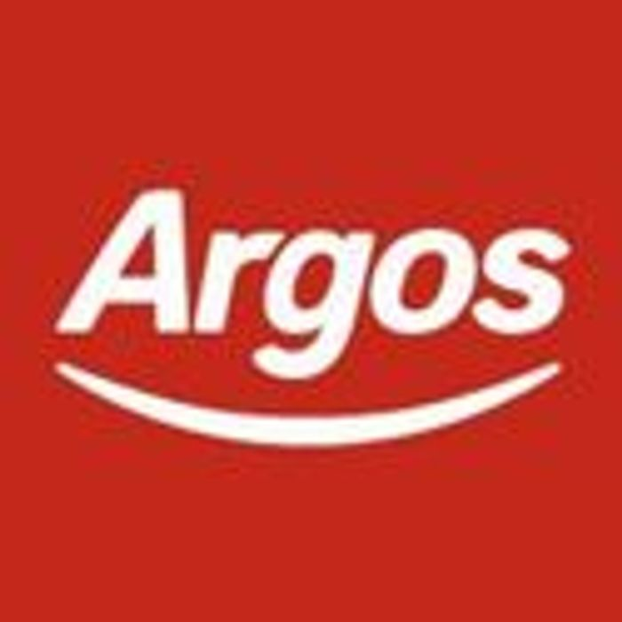 Save 20% on Selected Sofa and Armchair Orders Over £250 at Argos