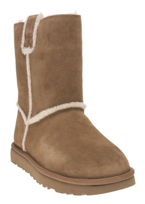 Save up to 60% on Ladies Boots | Manic Monday