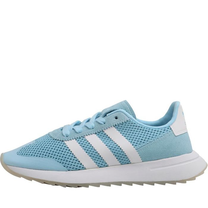 Adidas Trainers For £24.99! What a