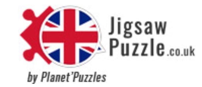 Free Delivery on Orders at Jigsaw Puzzle