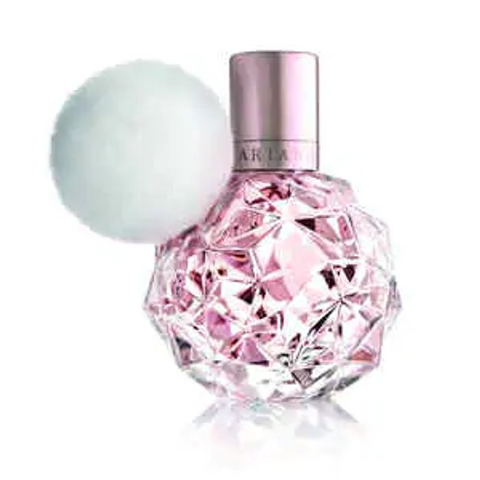100ml Ariana Grande Eau De Parfum Spray £20 Superdrug