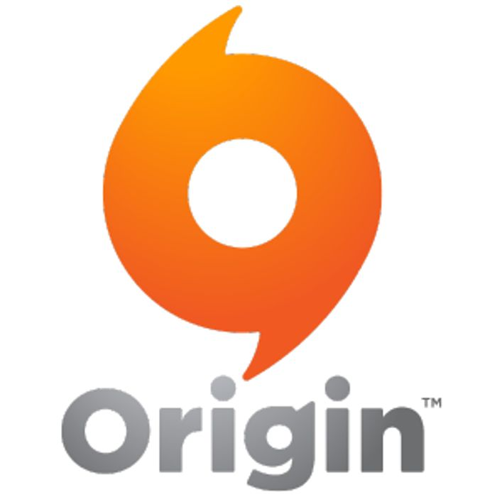Join Origin Access Basic Jan 29Feb 4 to Get Your First Month for £0.99