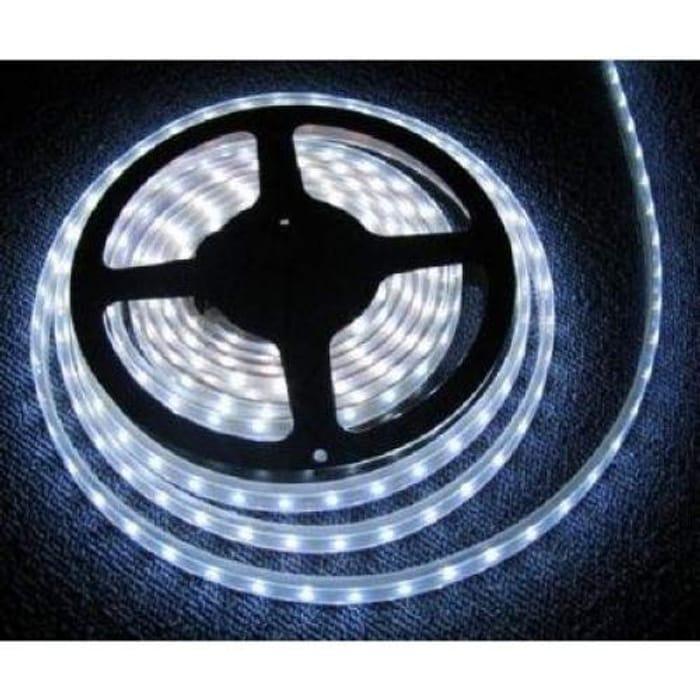 5M Led Strip Lights