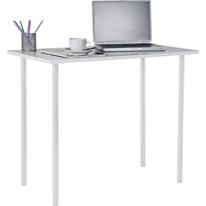 Argos Desk Carly Was 29.99 - Better Than HALF PRICE!