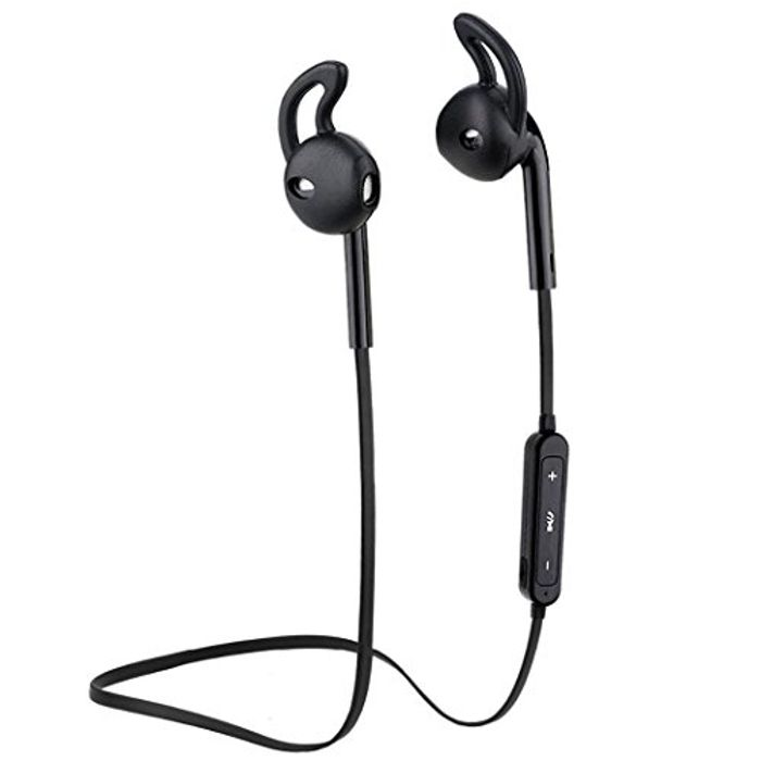 Wireless Bluetooth Headphones - Only £2.90!