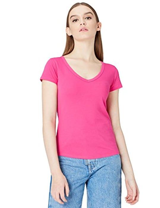 Activewear Women's T Shirt