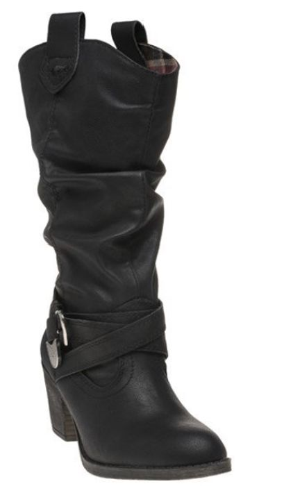 Save up to 65% on Ladies Boots | Manic Monday