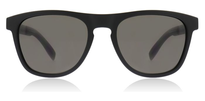HUGO BOSS Sunglasses SAVE 69%