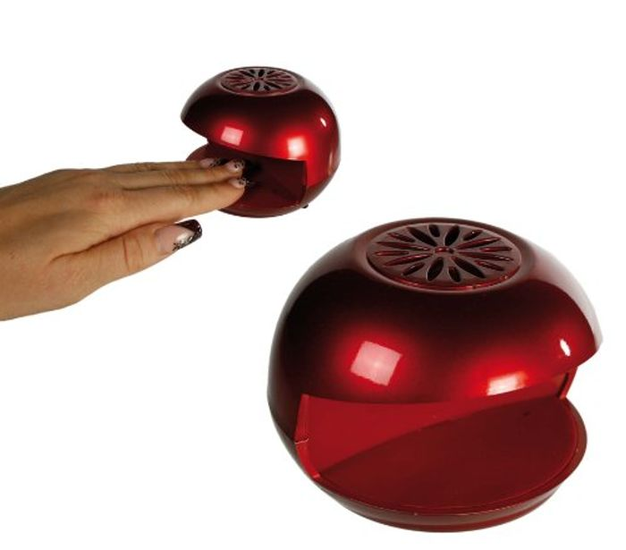 Beauty Product-Ideal Stocking Filler Nail Dryer-One