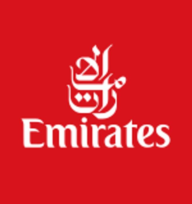 CRAZY HOT! UK - DUBAI £200-300'S EMIRATES DIRECT Loads of Other UK Airports