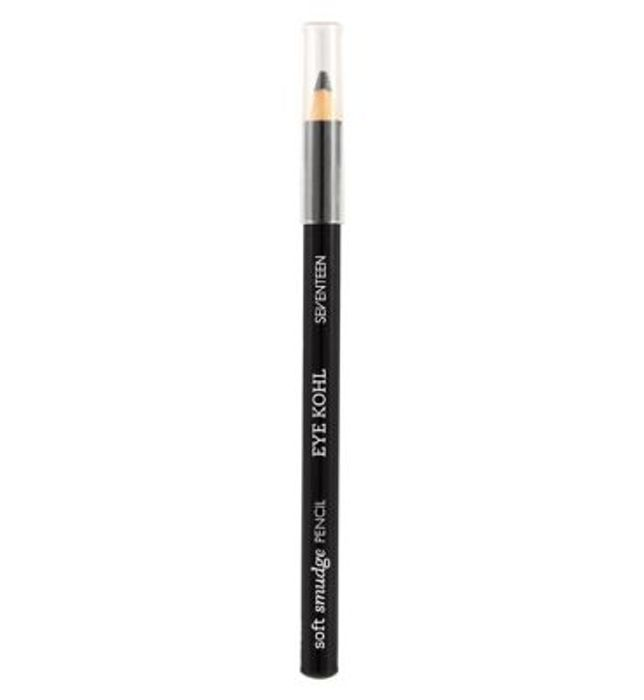 Boots Seventeen Kohl Eyeliner - Various Colours Available