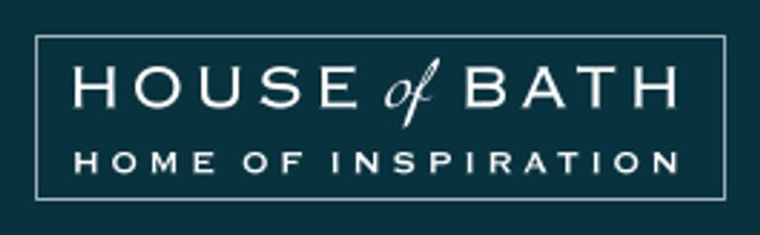 House of Bath Free Delivery Voucher Code