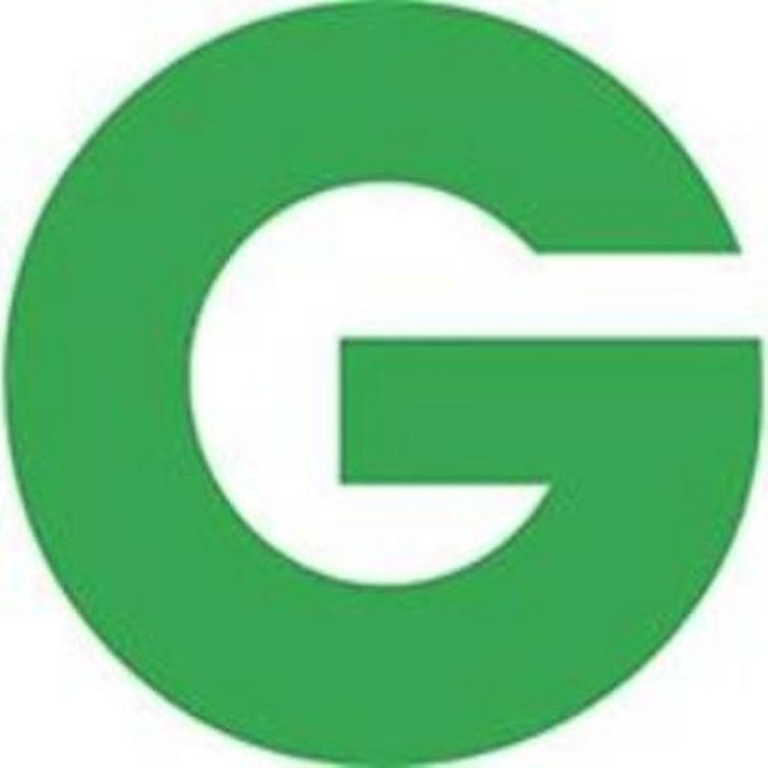 Purchase Deal on Groupon and Receive £5 E-Gift Card of Your Choice with Code