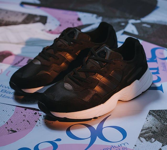 adidas yung 96 footasylum