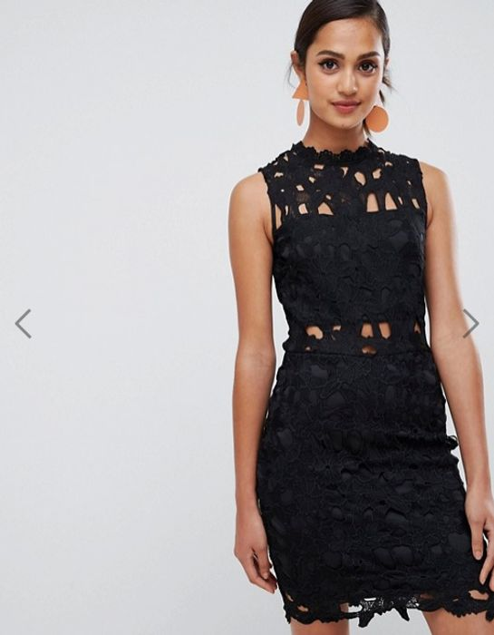 ASOS Dresses up to 70% off + Extra 10%