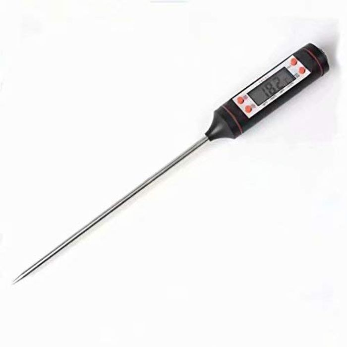 Very Handy Cooking Food Thermometer!!!