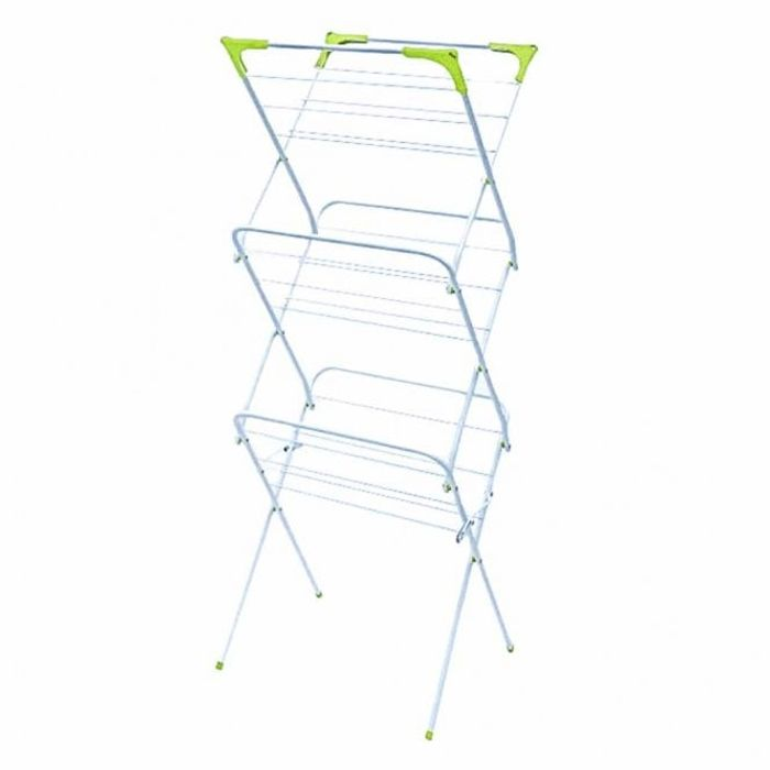 Slimline 3 Tier Airer (With FREE Delivery)