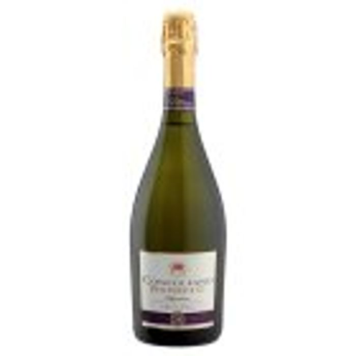Sainsbury's Conegliano Prosecco, Taste the Difference 75cl