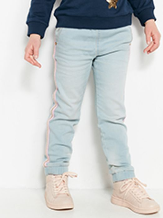 20% of All Jeans at Lindex