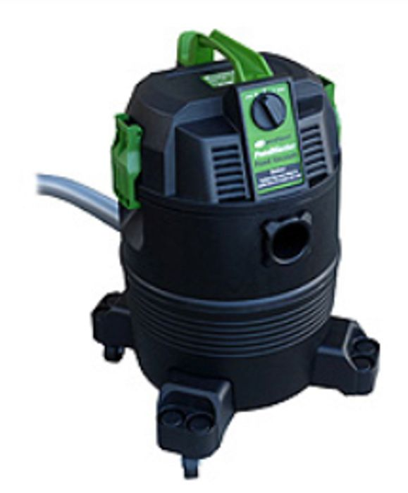 Free Delivery on Pond Pump Orders over £40