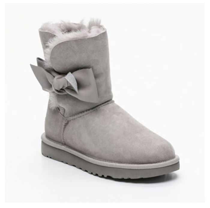 UGG Boots - Up To 75% Off Sale!