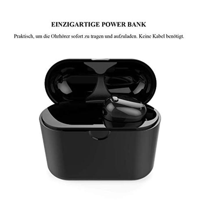 NENRENT S570+ Bluetooth Earbud