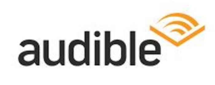 How to Get Audible for ONLY £3.99 (New & Existing Customers)