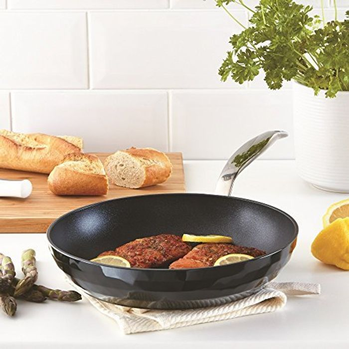 Diamond Chef Non Stick Frying Pan