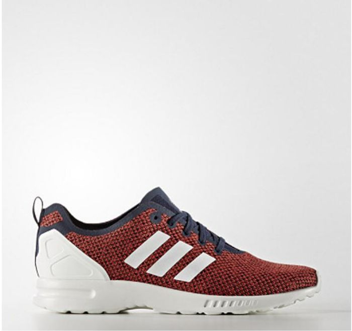 Adidas Sale - up to 75% off Today