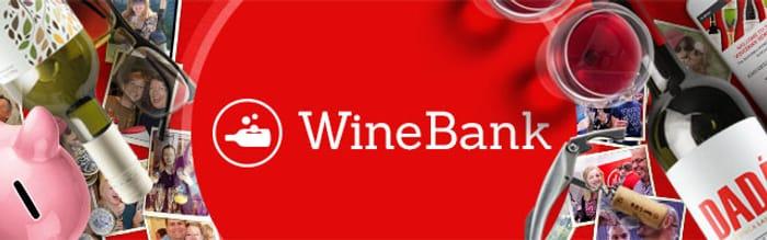 Save over 50% on 12 Stunning Wines