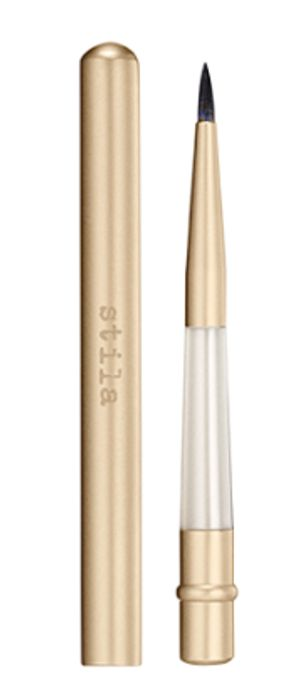 La Quill Precision Eye Liner Brush