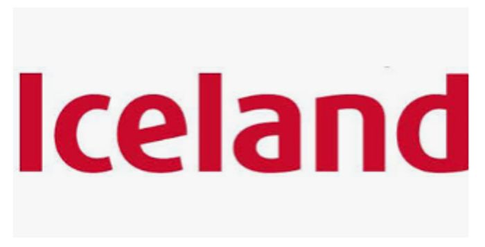 10% off at Iceland with Todays Sun Newspaper