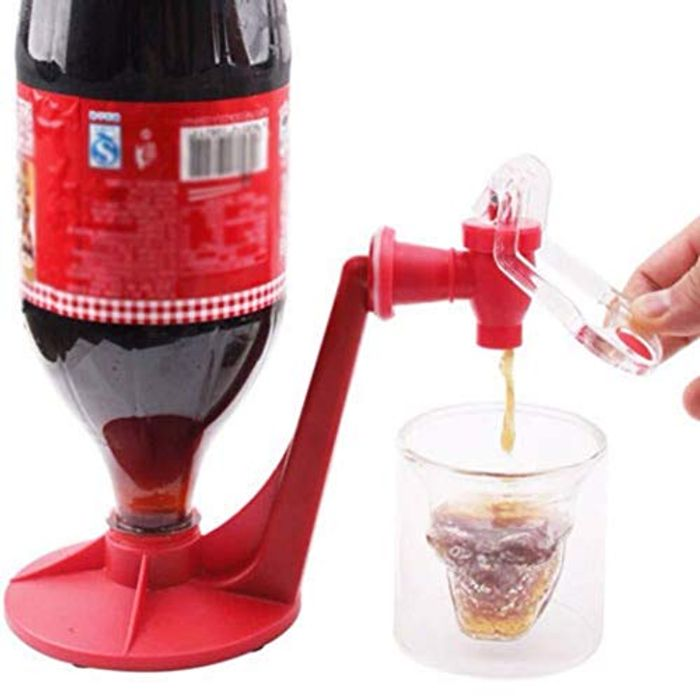 Durable Drink Dispenser Drink Tap