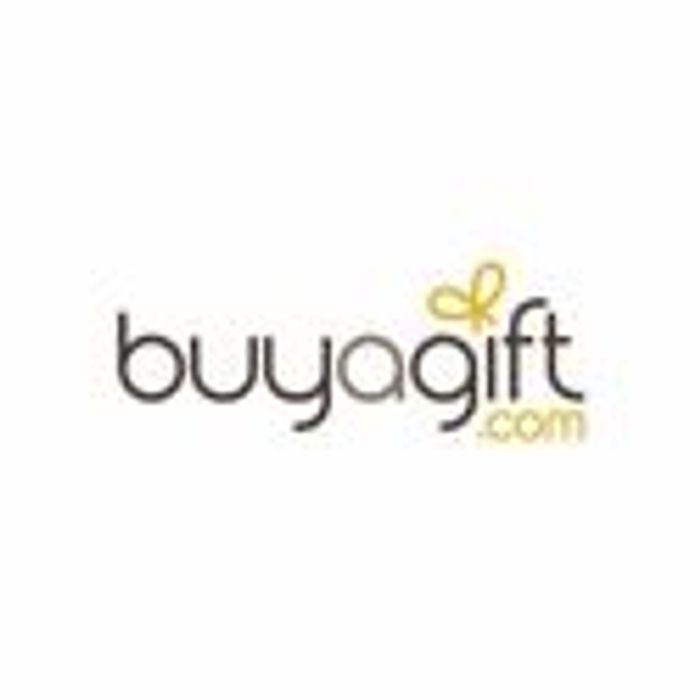 Discount Code for £10 off Orders over £20 at BuyAGift
