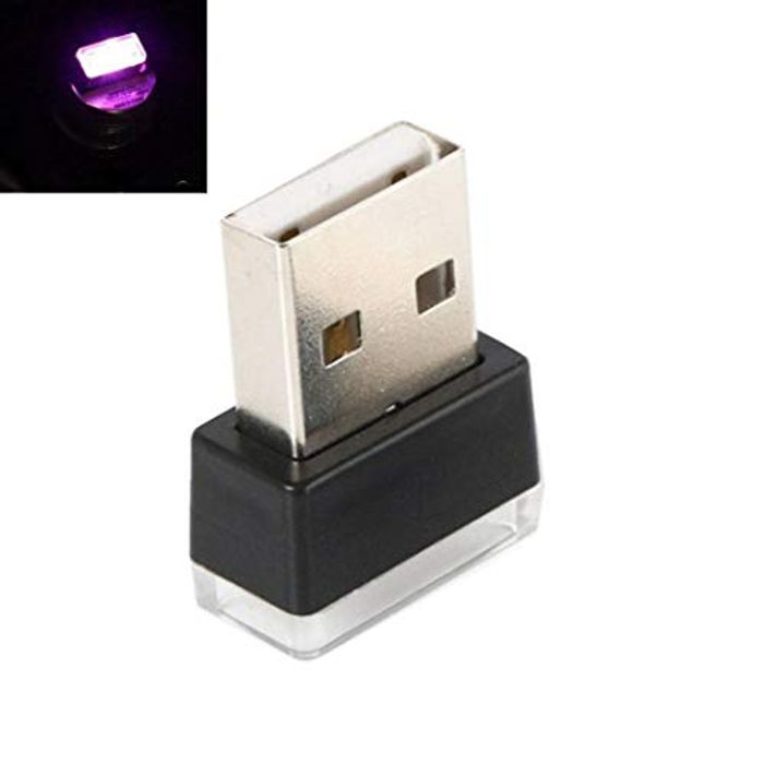 USB Light