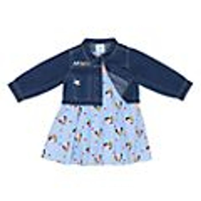 Half Price Baby Clothes from Disney & Free Delivery